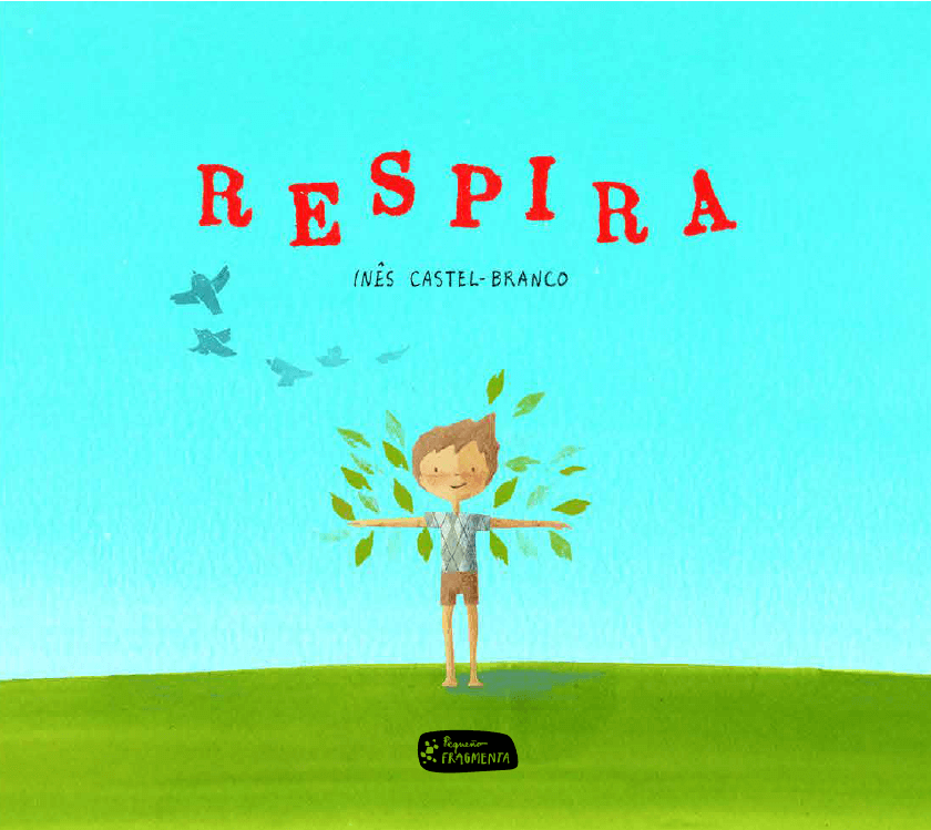 AKIARA RESPIRA COVER RESIZED
