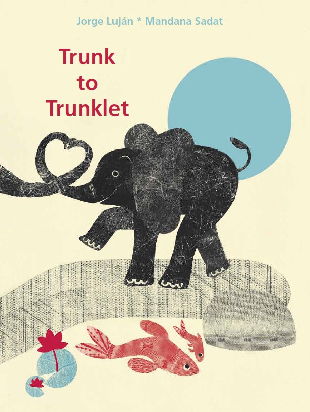 ENCHANTED LION TRUNK TO TRUNKLET COVER JPEG