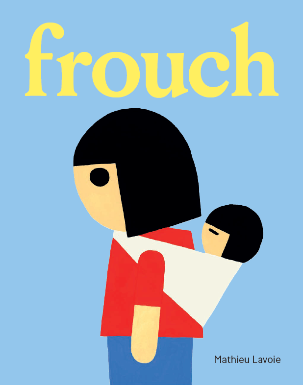 FROUCH COVER PNG RESIZED