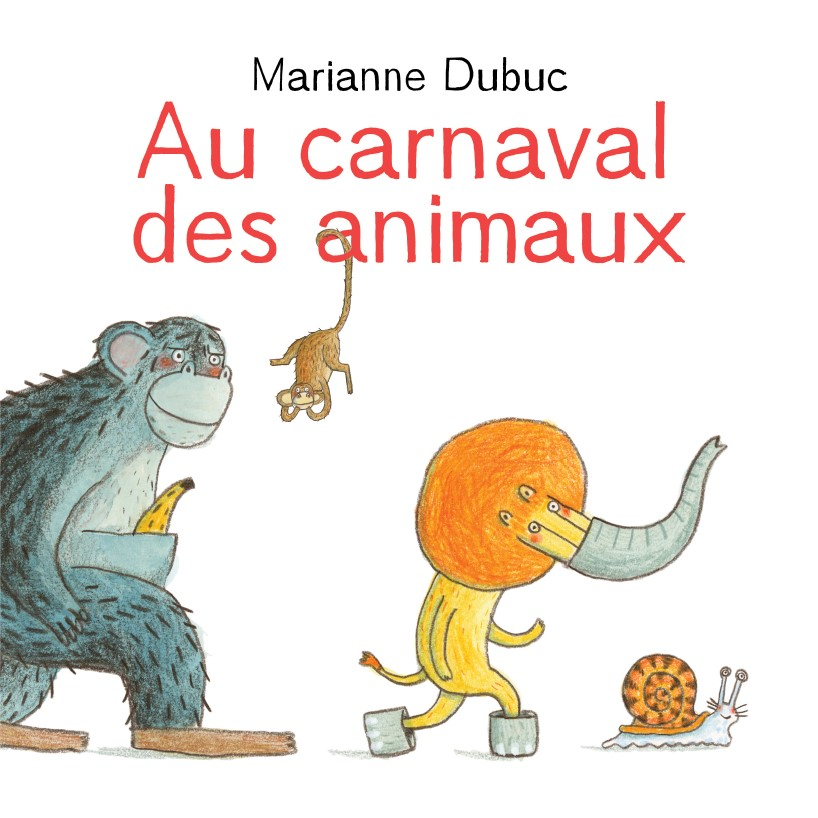 MARIANNE CARNAVAL DES ANIMAUX COVER JPEG
