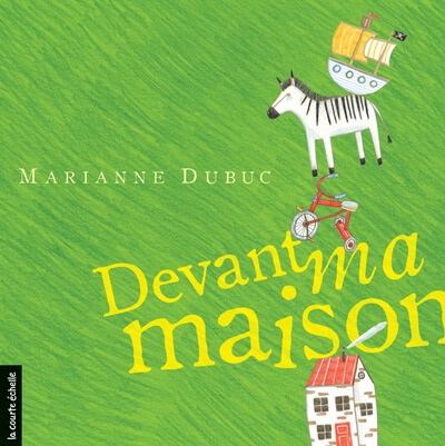 MARIANNE DEVANT MA MAISON JPEG RESIZED