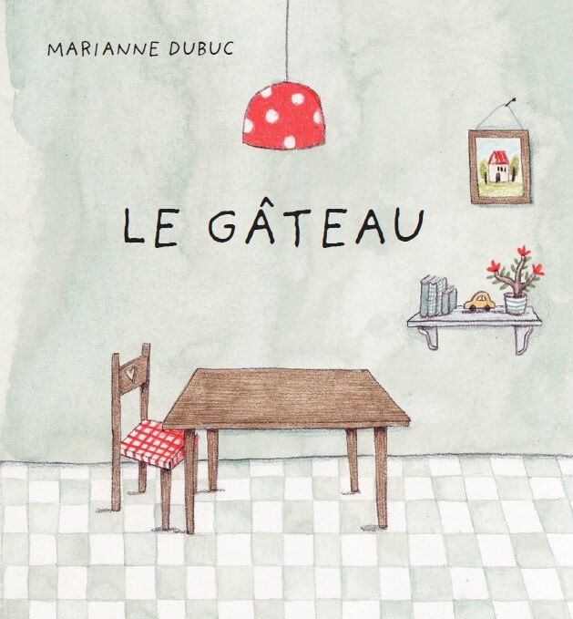MARIANNE LE GATEAU COVER JPEG RESIZED