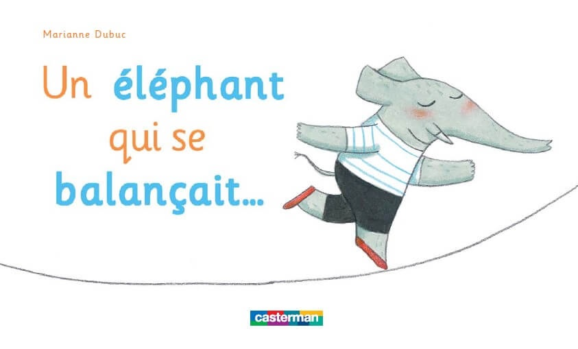 MARIANNE UN ELEPHANT COVER JPEG RESIZED