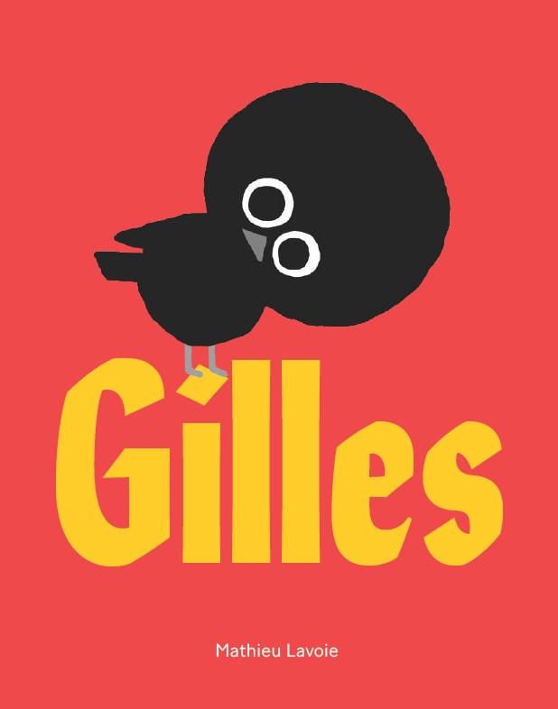 MATHIEU GILLES COVER JPEG RESIZED