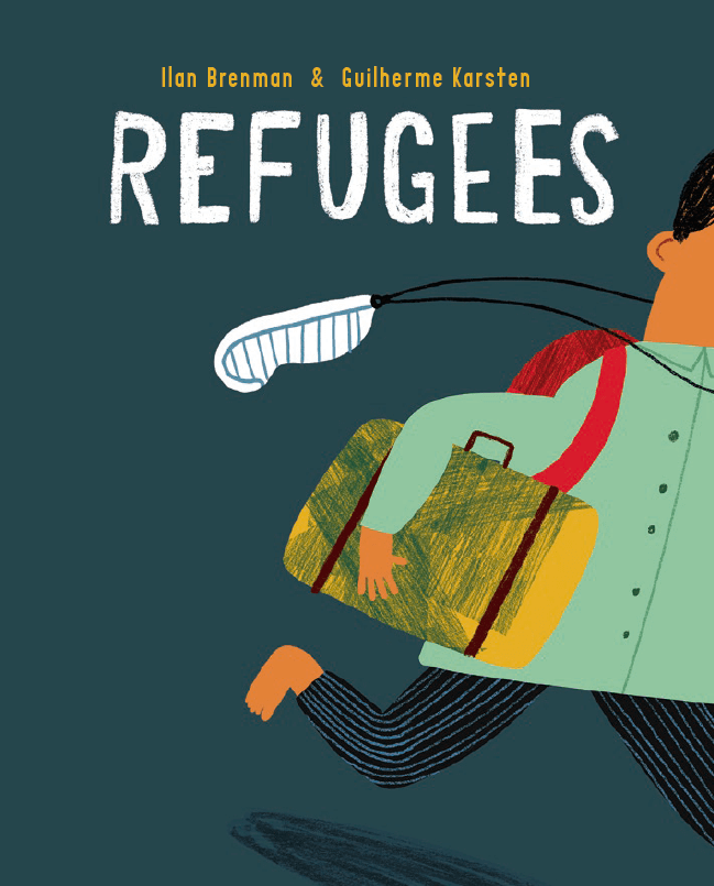 REFUGEES COVER PNG RESIZED