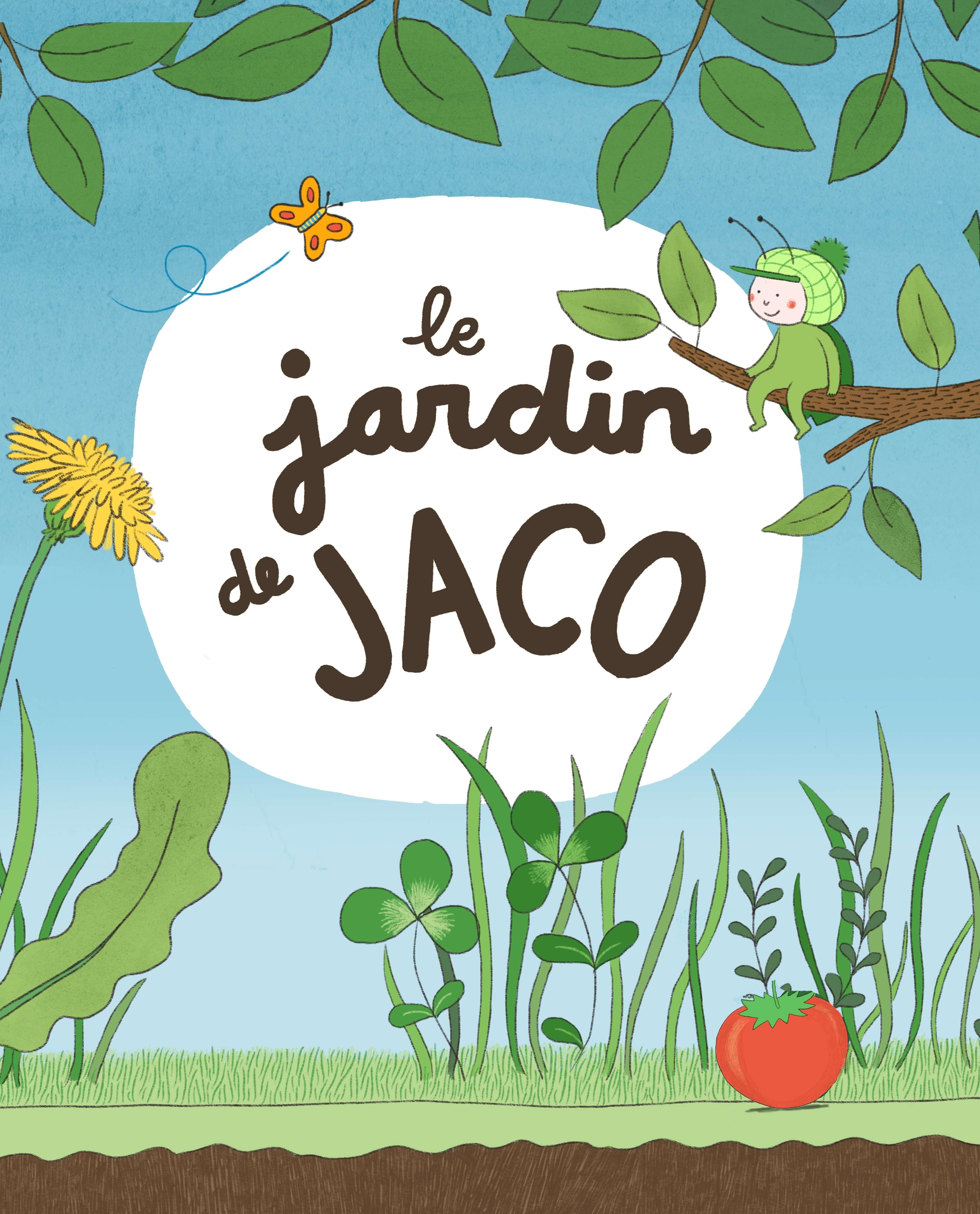 MARIANNE JARDIN DE JACO COVER JPEG RESIZED
