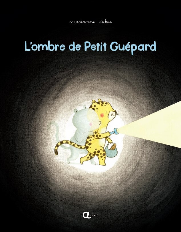 PETIT GUEPARD JPEG COVER RESIZED