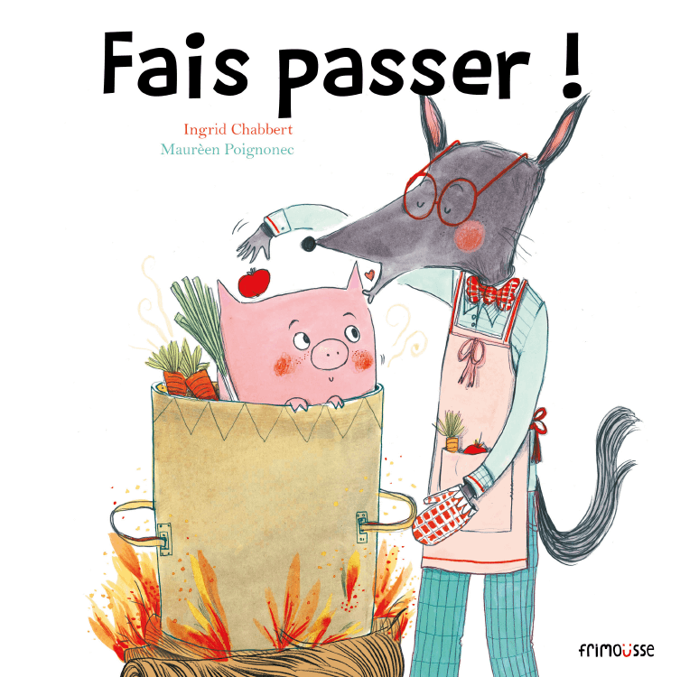 fais passer cover resized