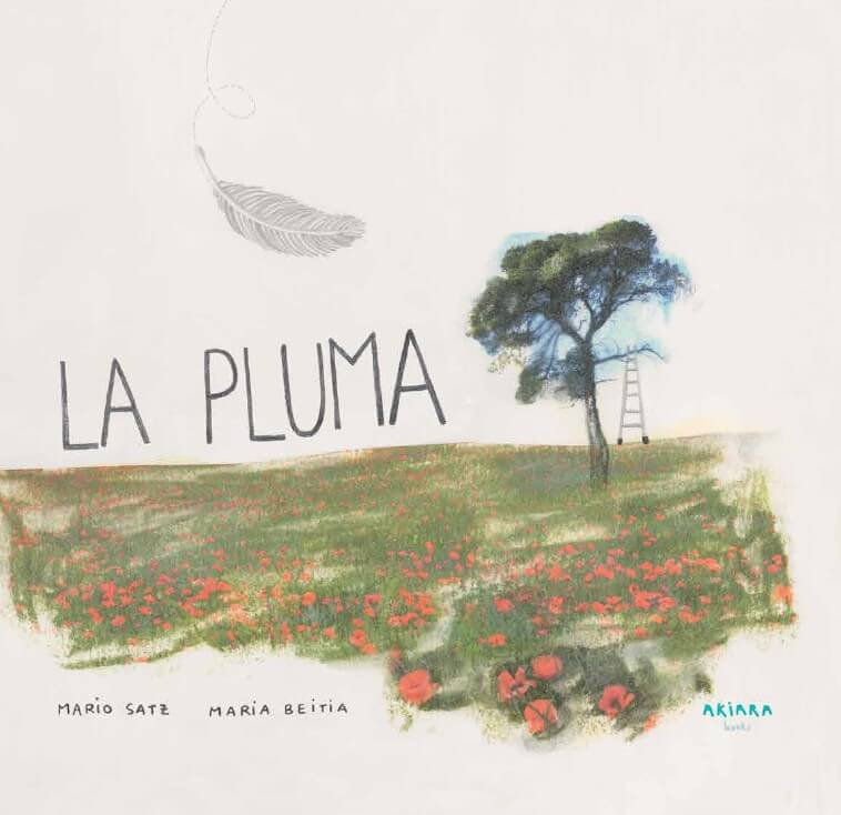AKIARA PLUMA COVER JPEG resized