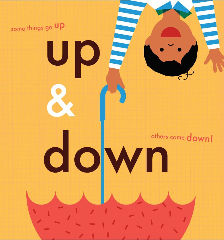 BOP UP AND DOWN COVER JPEG resized