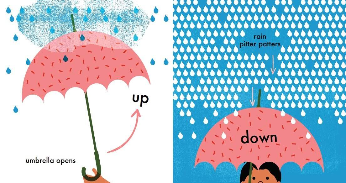 BOP UP AND DOWN SPREAD 2 JPEG resized