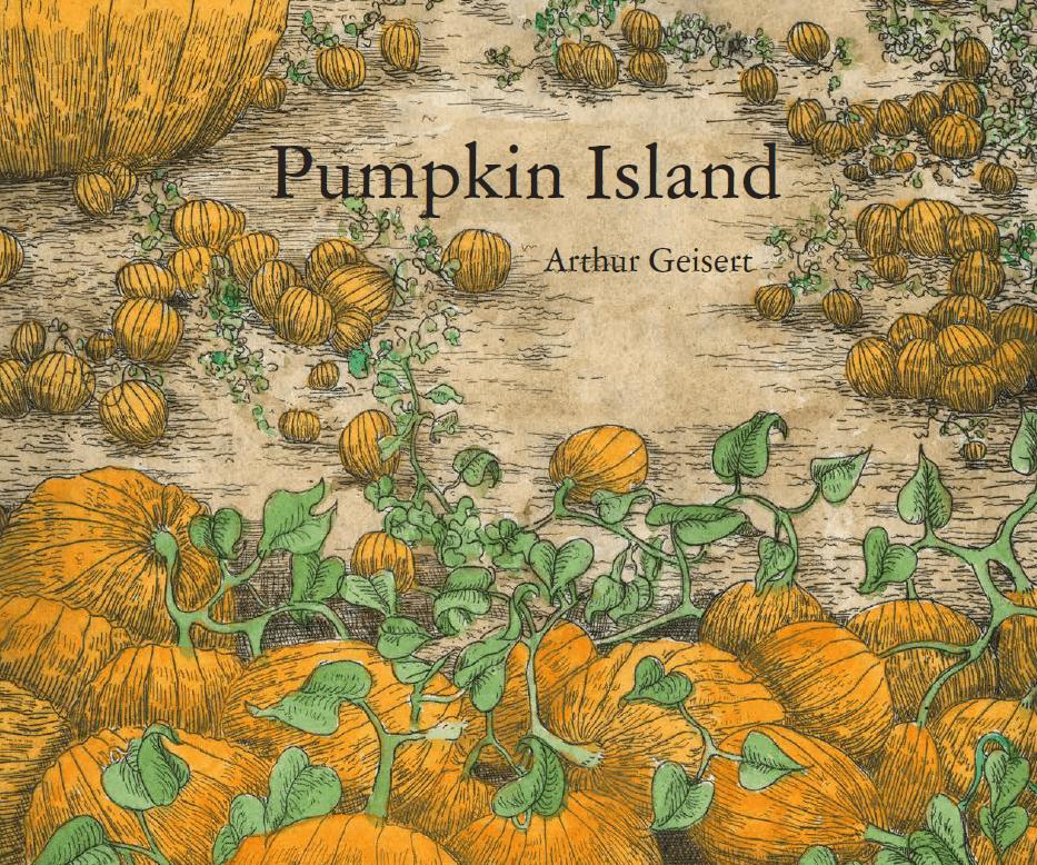COVER PUMPKIN ISLAND resized