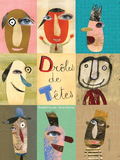 DROLE DE TETES FRIMOUSSE COVER resized