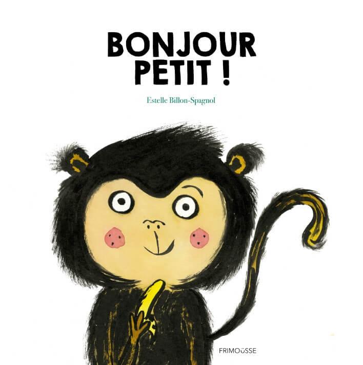 FRIMOUSSE BONJOUR PETIT COVER JPEGA resized