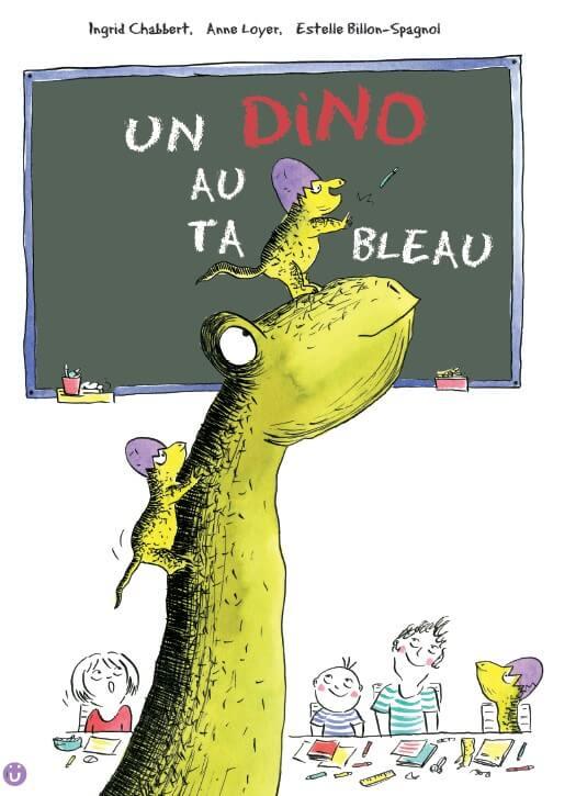 FRIMOUSSE DINO AU TABLEAU COVER JPEG resized