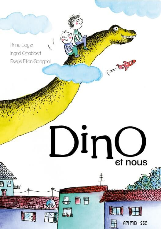 FRIMOUSSE DINO ET NOUS COVER JPEG resized