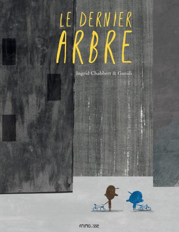 FRIMOUSSE LE DERNIER ABRE COVER JPEG resized