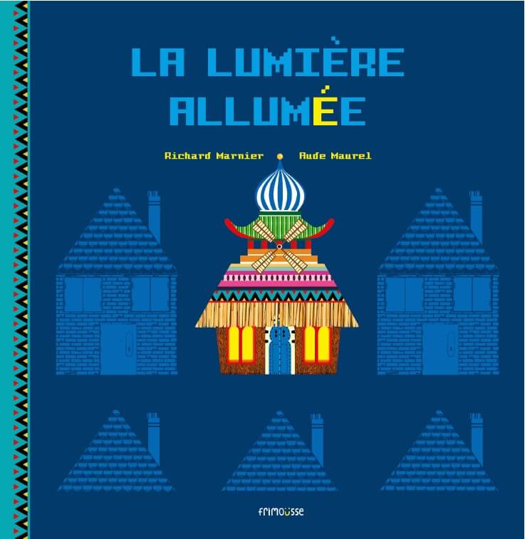 FRIMOUSSE LUMIERE ALLUMEE COVER JPEG resized