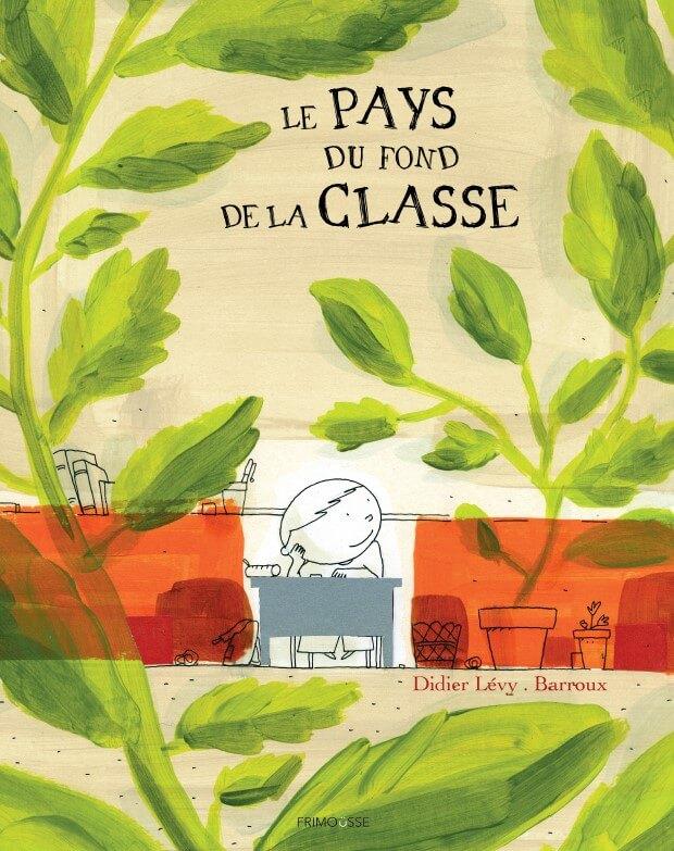 FRIMOUSSE PAYS DU FOND DE LA CLASSE COVER JPEG resized