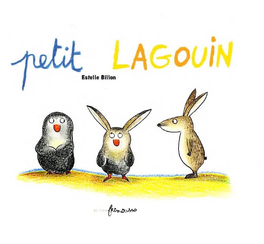 FRIMOUSSE PETIT LAGOUIN COVER JPEG resized