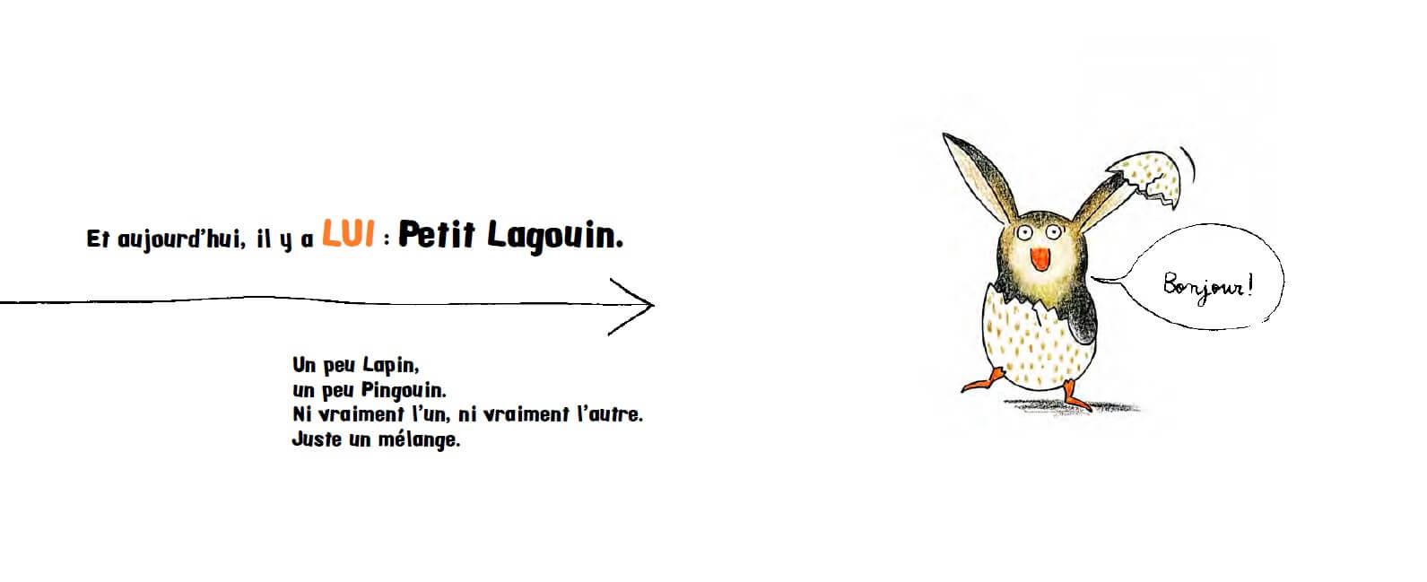 FRIMOUSSE PETIT LAGOUIN SPREAD 1 JPEG resized