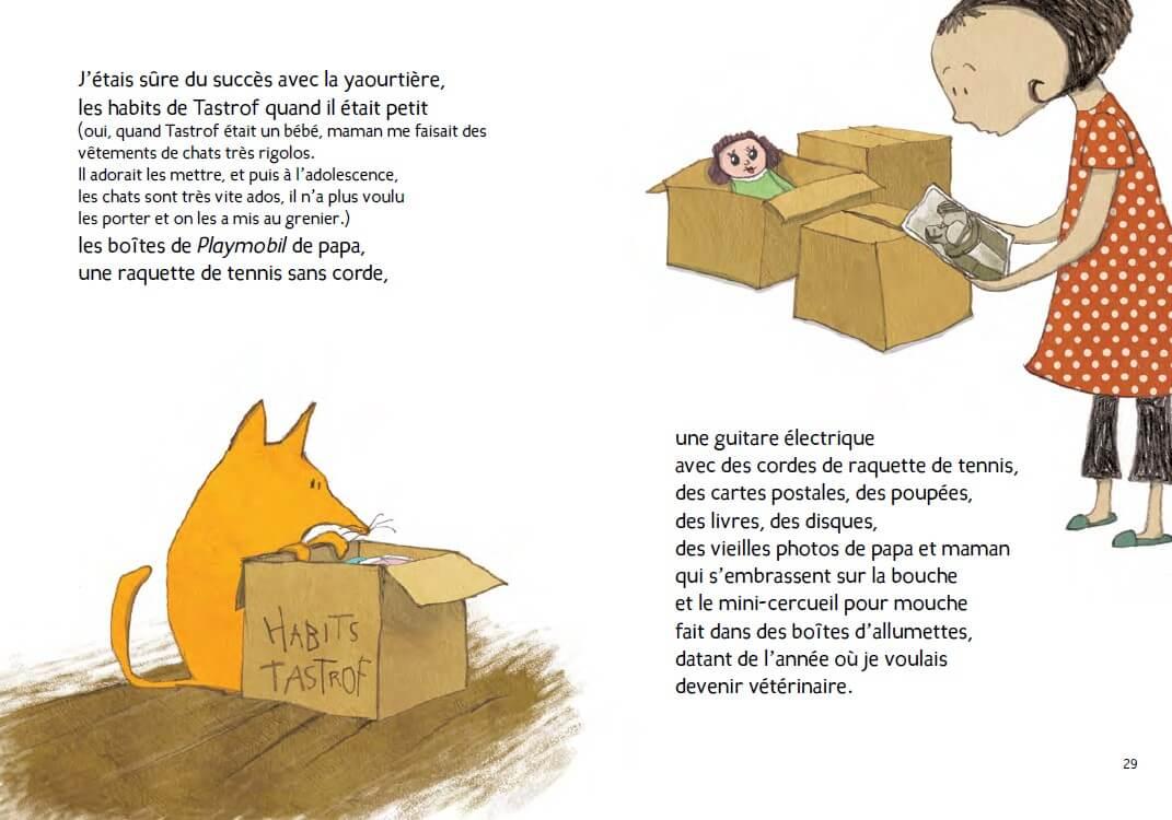 FRIMOUSSE PRUNE ARGENT DE POCHE SPREAD 1 JPEG resized