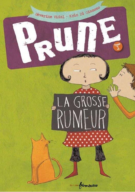 FRIMOUSSE PRUNE LA GROSSE RUMEUR COVER JPEG resized