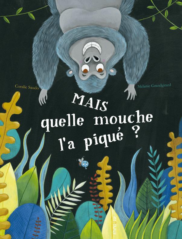 FRIMOUSSE QUELLE MOUCHE L'A PIQUE COVER PNG resized