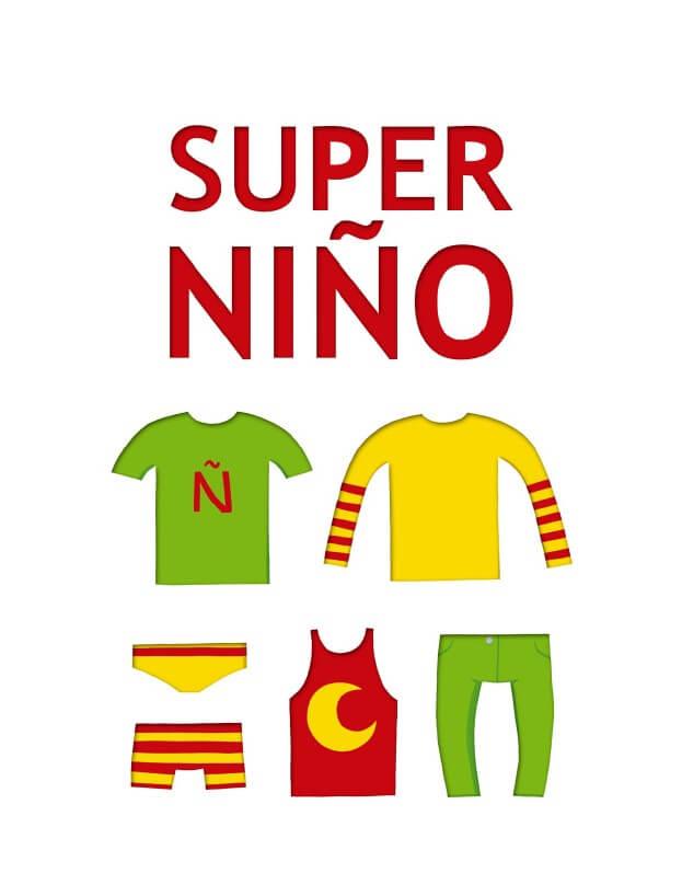 FRIMOUSSE SUPER NINO COVER JPEG resized