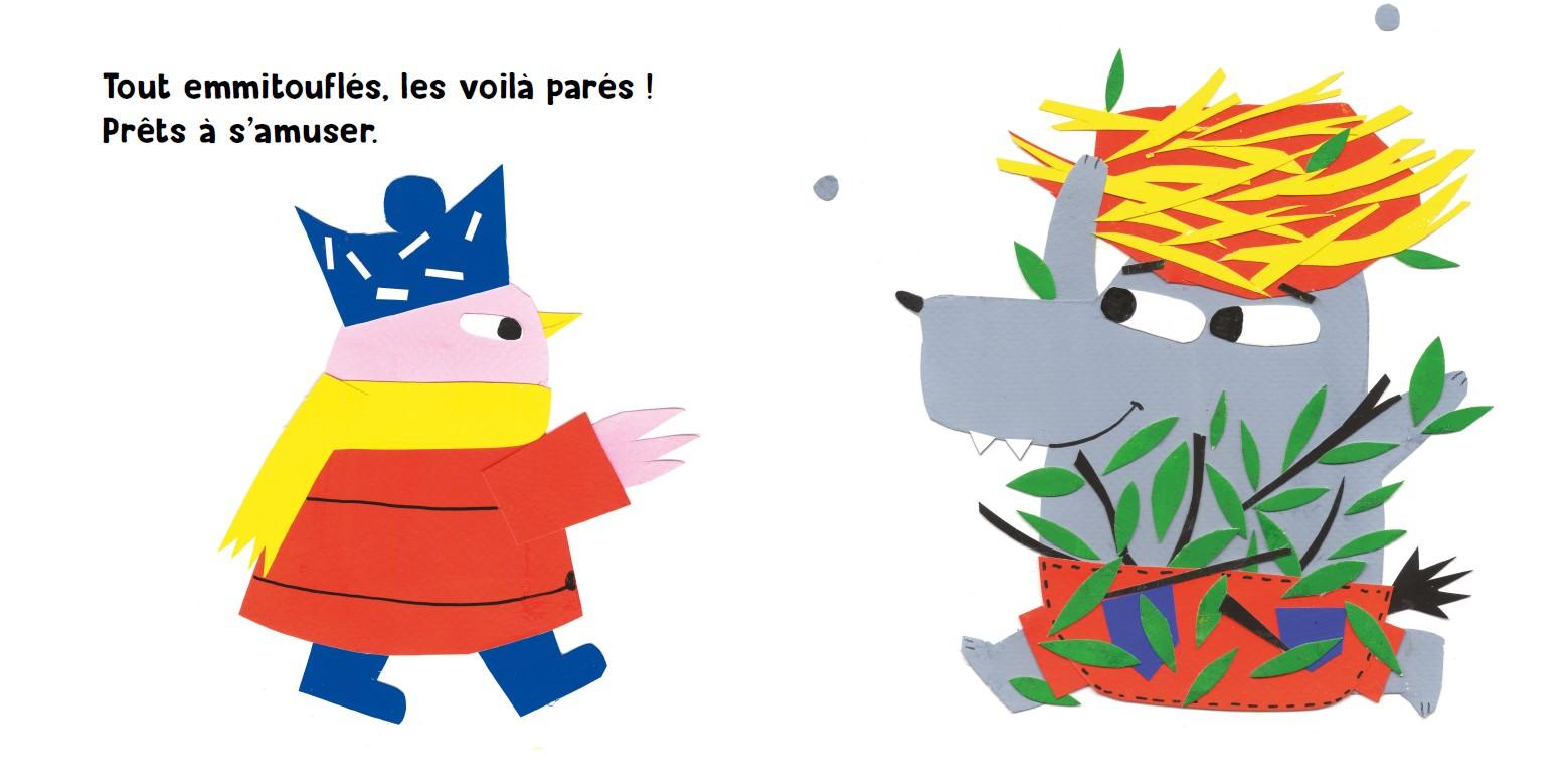 FRIMOUSSE VIENS T'HABILLER JPEG SPREAD 3