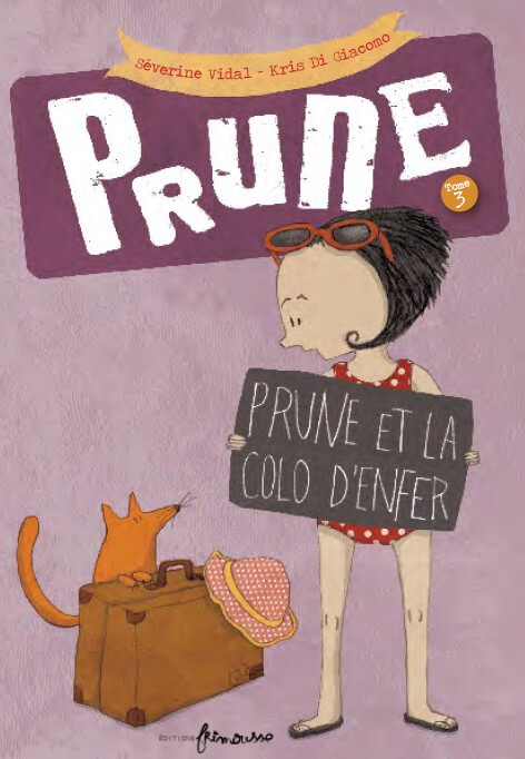 PRUNE COLO D'ENFER COVER JPEG resized
