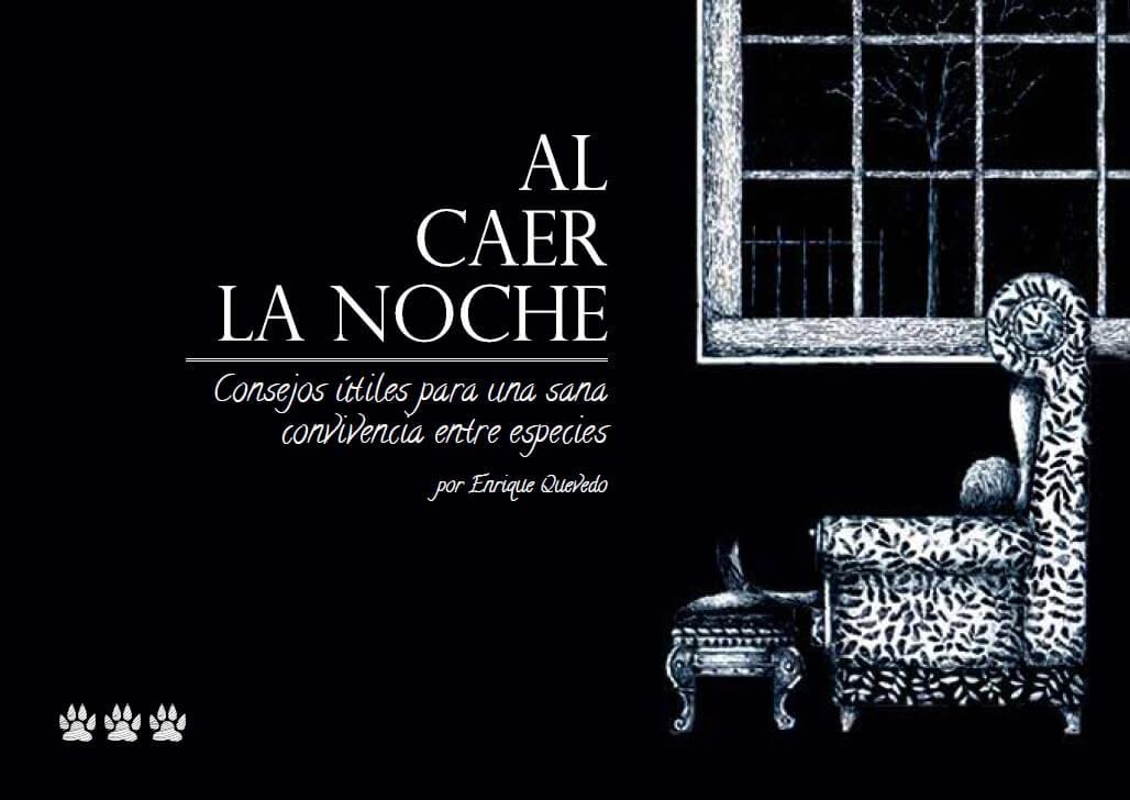 TTT AL CAER LA NOCHE COVER JPEG resized