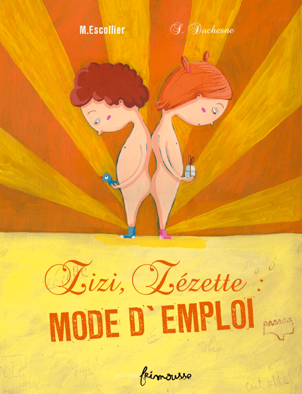 ZIZI ZEZETTE COVER resized