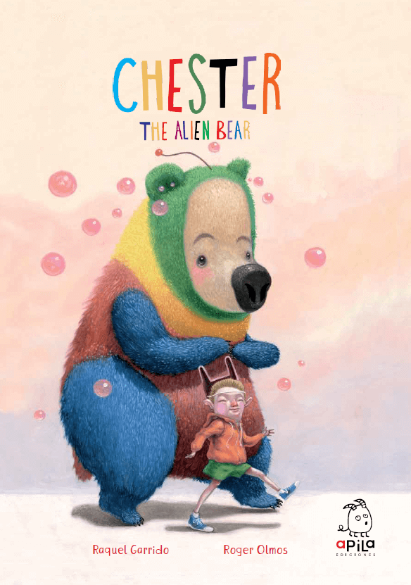 chester cover RESIZED