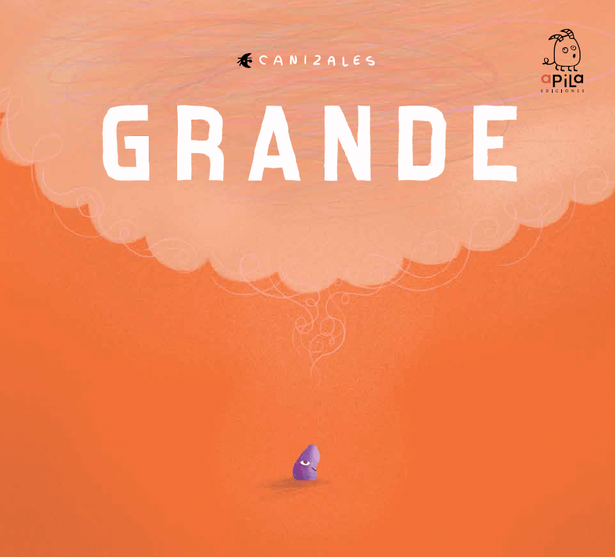 cover grande png RESIZED