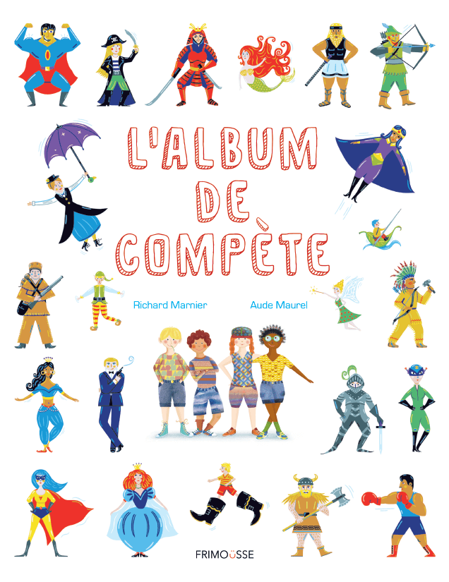 cover l'album de compete png resized