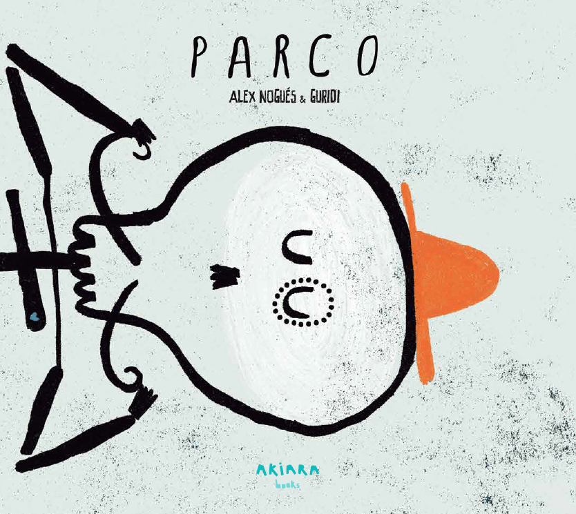 cover parco png resized