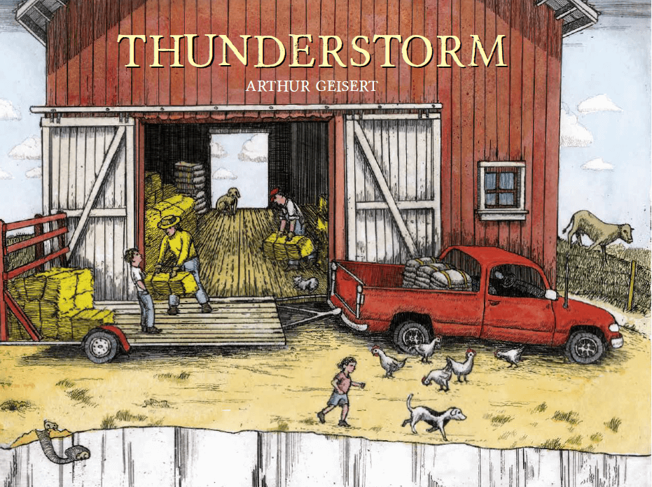 cover thunderstorm png resized