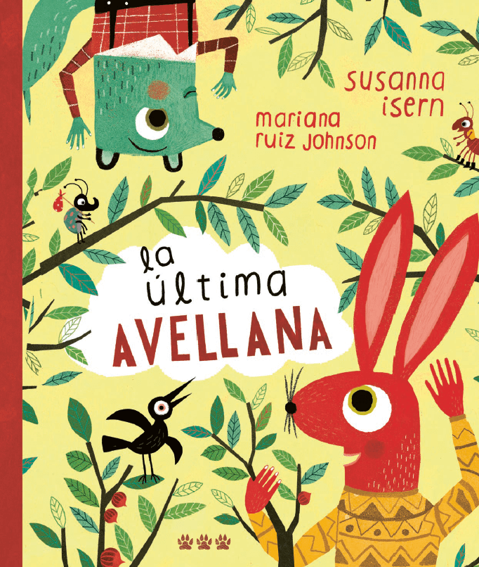 cover ultima avellana png resized