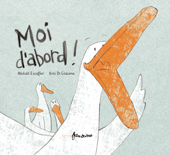moi d'abord cover resized