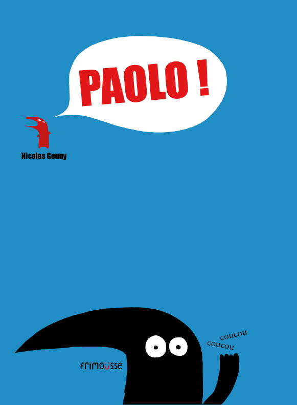 paolo cover resized