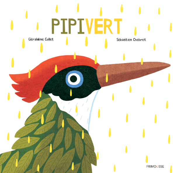 pipivert cover resized