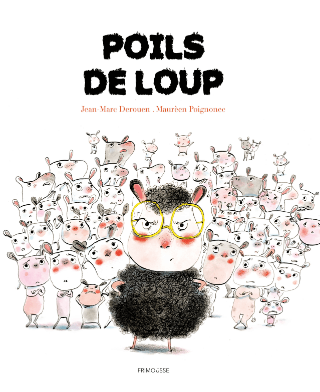 poils de loup cover resized