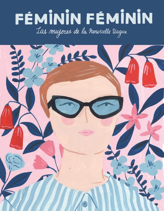 AVENAUTA FEMININ COVER
