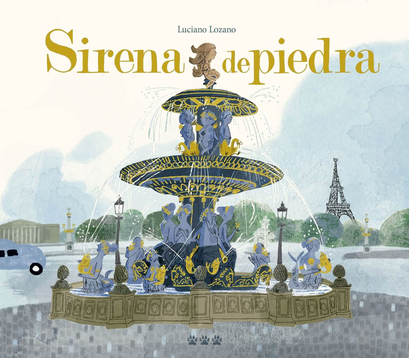 TTT SIRENA DE PIEDRA COVER RESIZED