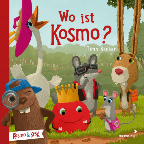 WO IST KOSMO LOW RES