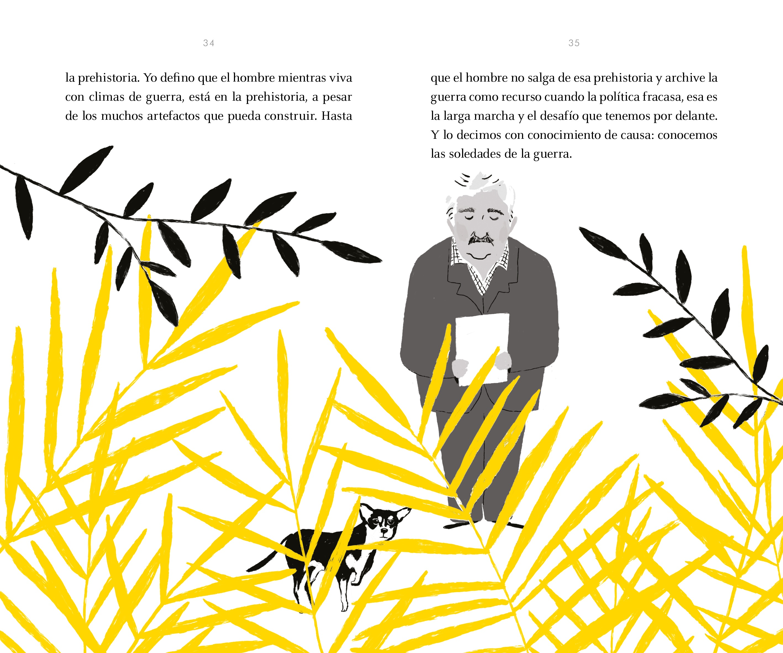 AKIPARLA Mujica SPREAD 3
