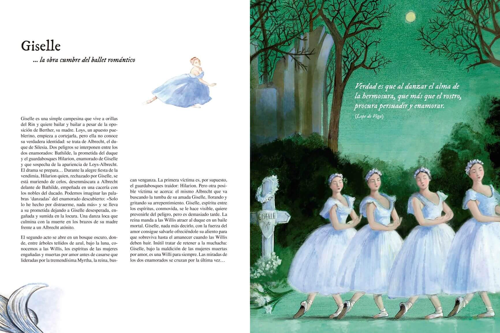 ballet spread 1