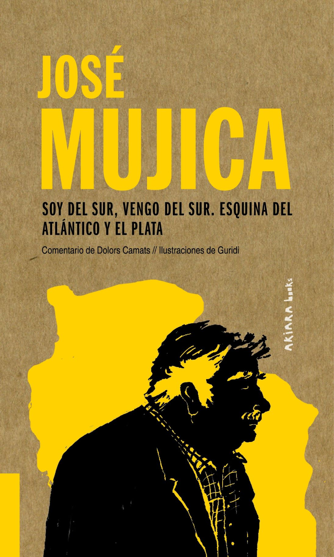 mujica final low res