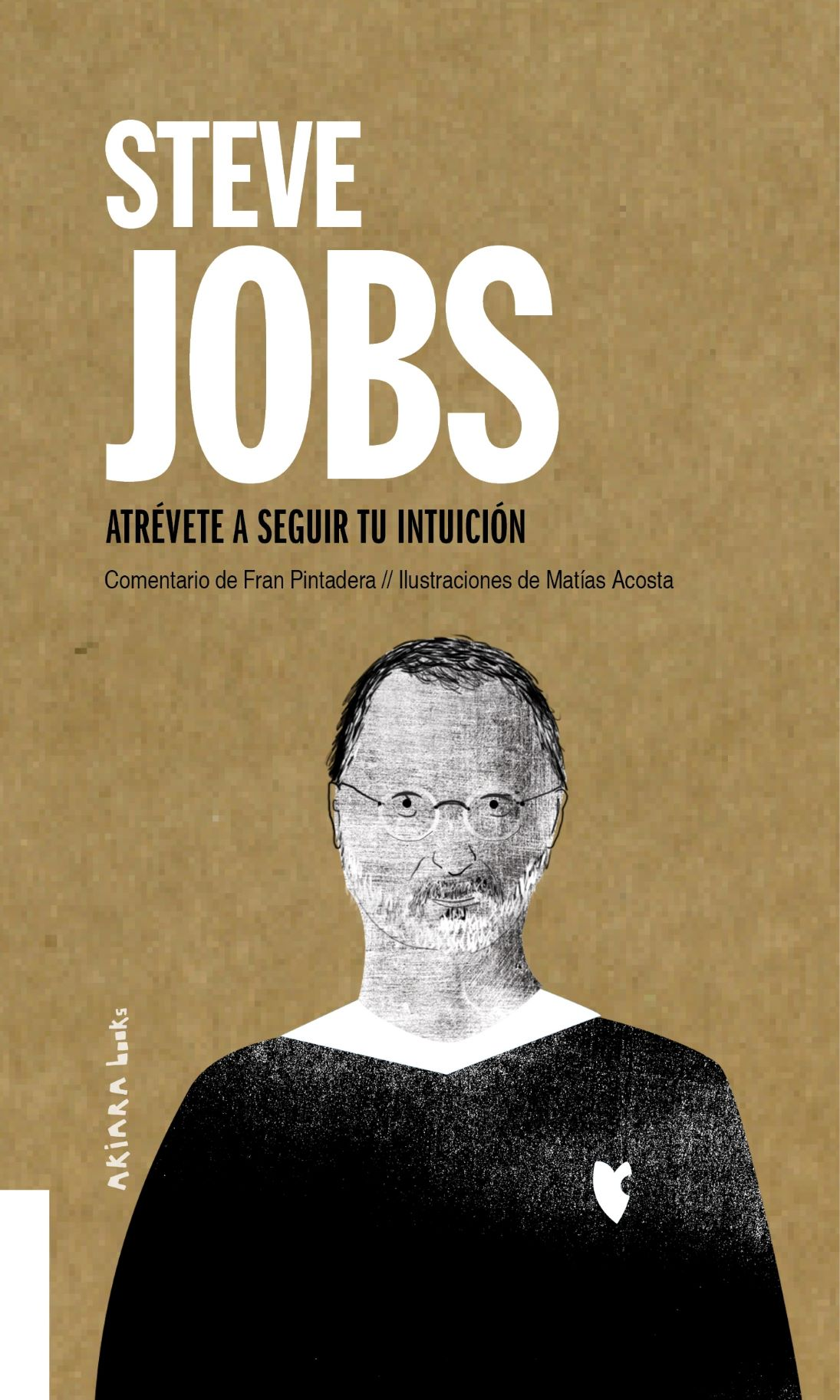 Steve Jobs akiparla final cover sept. 2020